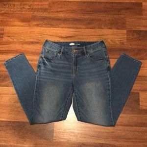 👖 Old Navy jeans